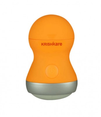 Krishkare Face Massager